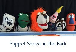 Puppet-Shows-in-the-Park