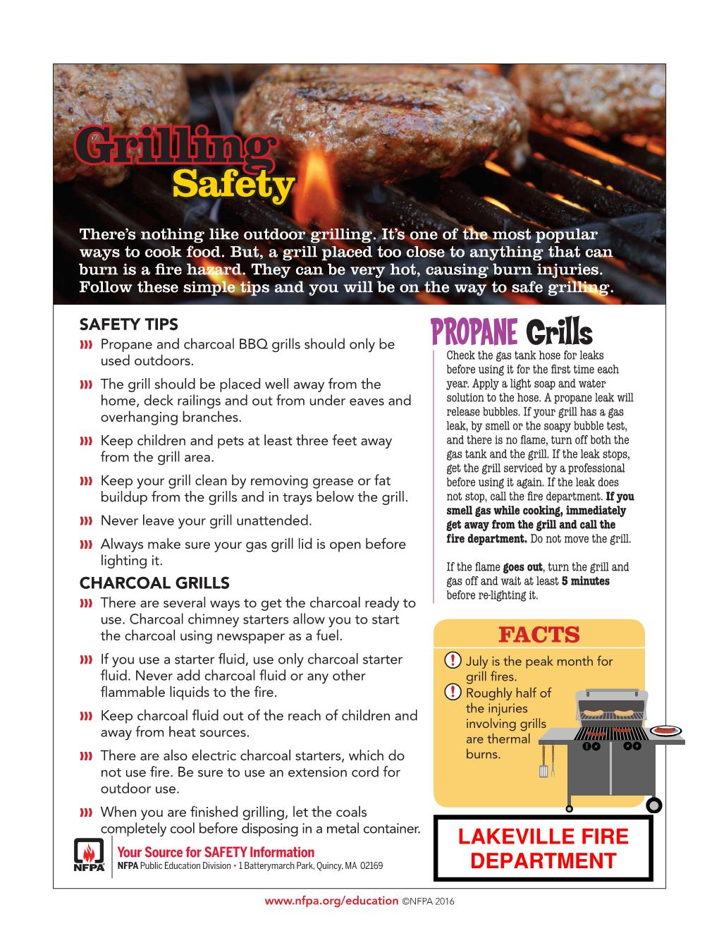 NFPA Grilling_safety_Tips LFD