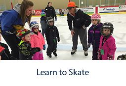 Learn-to-Skate-2