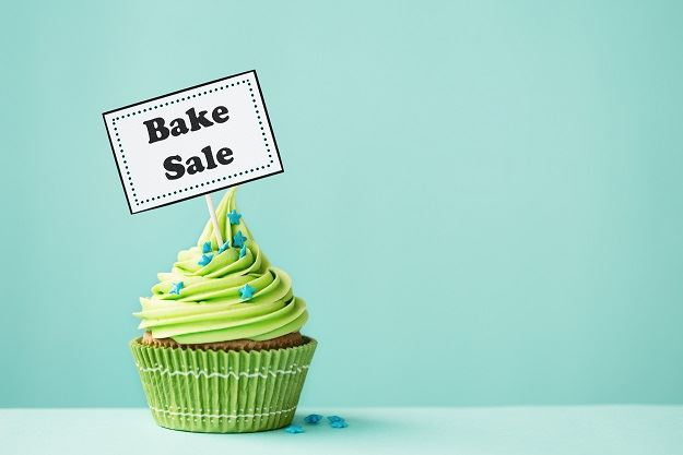 Bake Sale smaller