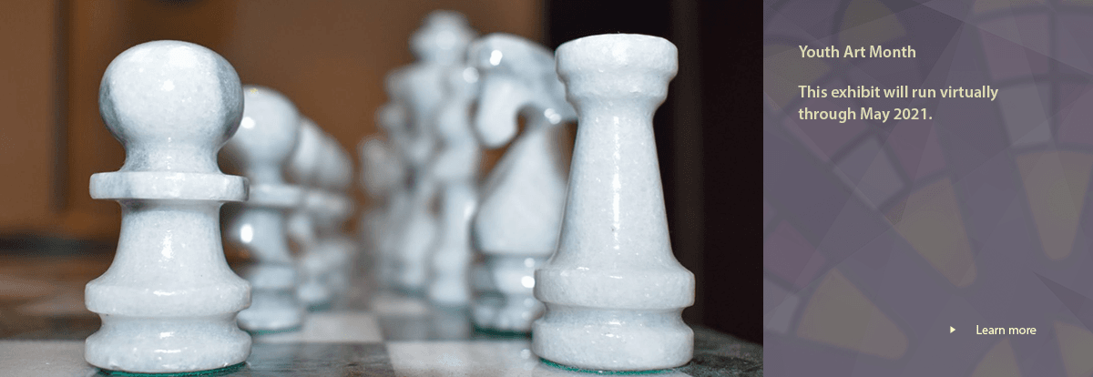 photo of chess pieces on a chess board