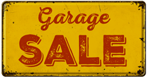 GarageSaleSign_NewsFlash